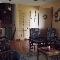 Villa Joie de Vivre - Résidences pour personnes âgées - 418-534-3024