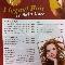 Elegant Hair & Skin Care Ltd - Hairdressers & Beauty Salons - 613-746-0262