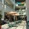 Hamilton City Centre Mall - Department Stores - 905-522-7808