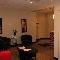 RMD Sommeil - Medical Laboratories - 514-341-2111