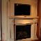Toronto Comfort Zone - Fireplaces - 416-482-8585