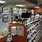 Pharmacie Steve Babin - Grossistes et fabricants de produits pharmaceutiques - 819-845-2723