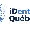 iDentité Québec - Lecteurs d'empreintes digitales et biométriques - 450-902-2539