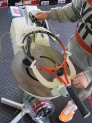 Rackets & Runners - Photo 8