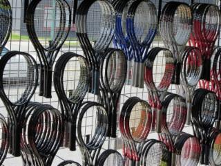 Rackets & Runners - Photo 5