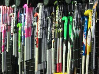 Rackets & Runners - Photo 7