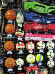 Rackets & Runners - Photo 6