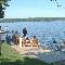 Sunnyside Campground & Cottages - Photo 2