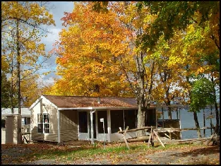 Sunnyside Campground & Cottages - Photo 4