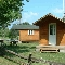 Sunnyside Campground & Cottages - Photo 5