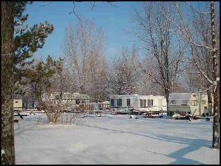 Sunnyside Campground & Cottages - Photo 8