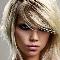 Salon de Coiffure Pile ou Face - Salons de coiffure et de beauté - 418-335-5254