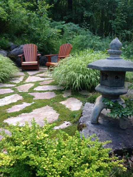 Bloom garden design nelson bc 308 hart st canpages for Landscaping rocks nelson