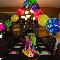 Balloons-R-Fun - Balloons - 604-534-8844