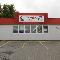 Vic's Store - Salvage & Surplus Goods - 902-645-2730