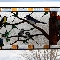 Downey Stained Glass & Gifts - Gift Shops - 506-357-3338