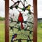 View Downey Stained Glass & Gifts's Fredericton profile