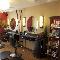 Zen Spa & Hair Studio - Estheticians - 780-624-2936