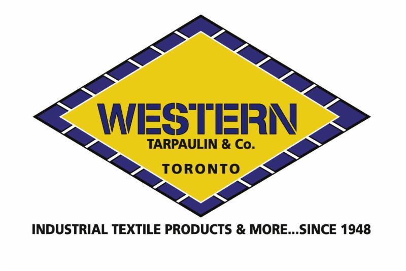 Western Tarpaulin Amp Company Toronto On 51 Belfield Rd