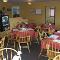 Coastal Inn Digby - Motels - 1-800-401-1155
