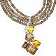 Creative Goldsmiths Ltd - Jewellers & Jewellery Stores - 604-530-7213