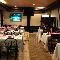 Potters Hands Ministries - Restaurants - 403-346-3323