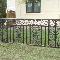 Tops Aluminum Railings Ltd - Railings & Handrails - 604-525-2896