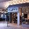 Centre d'Achats les Galeries Joliette - Administration et location de centres commerciaux - 450-759-2355