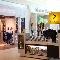 Galeries St-Hyacinthe - Administration et location de centres commerciaux - 450-773-8282