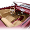 Tack Auto & Marine Upholstery - Car Seat Covers, Tops & Upholstery - 905-565-1106