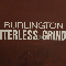 Burlington Centerless Grinding - Machine Shops - 905-335-5038