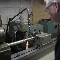 BCG Precision Grinding and Honing INC - Machine Shops - 905-335-5038