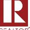 Gies Ken Real Estate Ltd - Real Estate Brokers & Sales Representatives - 905-388-5133