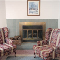 Blackburn Lodge Seniors - Retirement Homes & Communities - 613-837-7467
