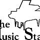 The Music Stand - Écoles et cours de musique - 905-574-9212