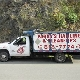 View Parry's Hauling & Recycling's Saanich profile