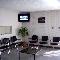 Centre Vérification Technique Outaouais - Garages de réparation d'auto - 819-771-0708
