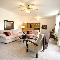 Catherine Place - Apartments - 204-231-0999