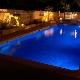Fox Pool & Spas Leisure Centre - Hot Tubs & Spas - 905-631-0837