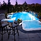 Fox Pool & Spas Leisure Centre - Hot Tubs & Spas - 905-631-0837
