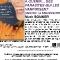 Clinique Dentaire du Dr Mark Bonner - Dentistes - 819-260-1086