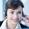 Victoria Lifeline - Medical Alarm Systems - 204-956-6777