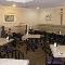 Station Street Grill - Restaurants - 905-428-3240