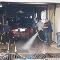 West End Car Wash Ltd - Car Washes - 905-529-7991