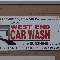 West End Car Wash Ltd - Car Detailing - 905-529-7991
