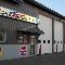 PG Direct Automotive Care & Repair - Auto Repair Garages - 250-563-5959