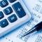 A.A. Munro Insurance - General Insurance - 902-681-5111