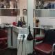 Les Barbières (Salon St-Germain) - Salons de coiffure et de beauté - 418-724-3939