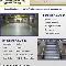 View Drytech Construction Inc's Richmond profile