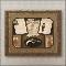 The Framing Nook - Sports Cards & Memorabilia - 403-340-1575